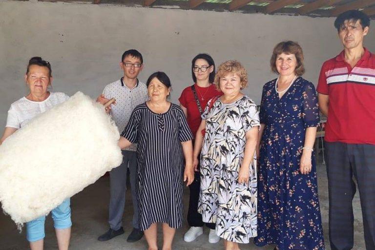 Гражданский-альянс-Алматинской-области-презентовал-проект-«Надежда»