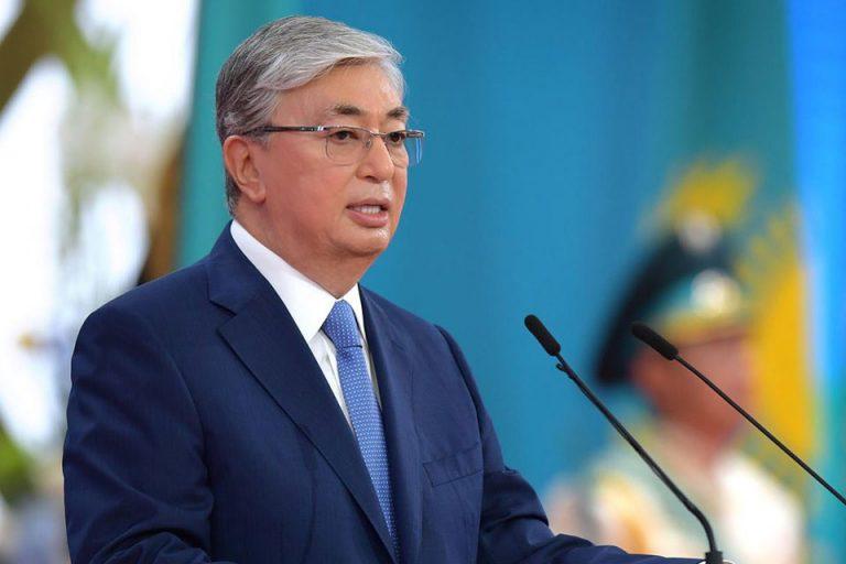 Национальный-совет-общественного-доверия-появится-в-Казахстане