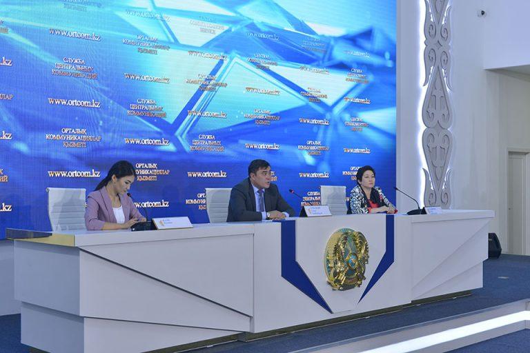 Повышение-уровня-общественных-советов-–-главная-задача-Гражданского-альянса